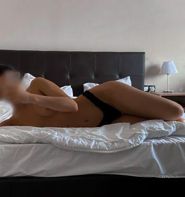 Карина , 8 988 504-64-58 - экстрим секс, круглосуточно, без выходных