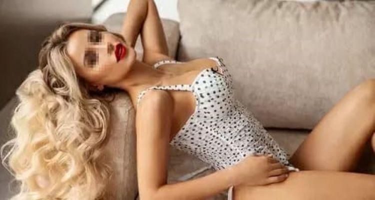 Проститутка лесбиянка Катя, рост: 168, вес: 52