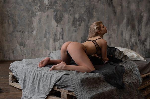 Сочинская шлюха Лейсана, 27 лет, рост: 169, вес: 56