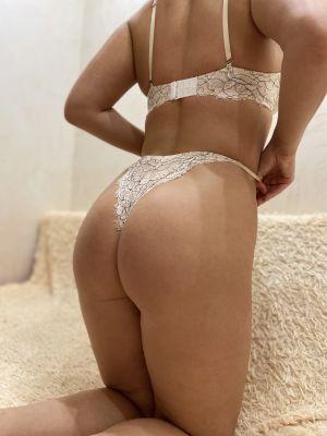 Анкета проститутки: Лиля, 0 лет, г. Сочи ()