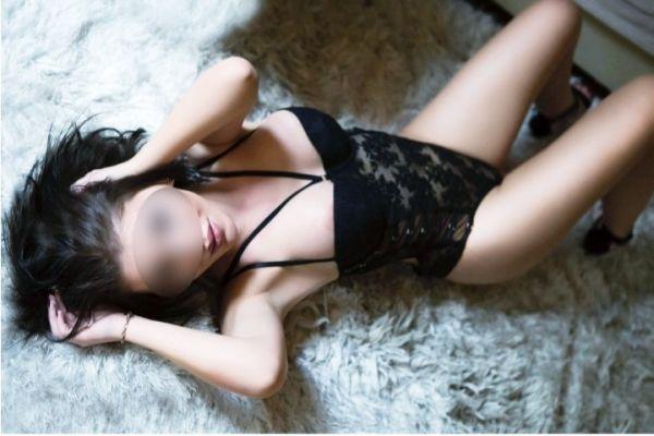 КРИСТИНА ВЫЕЗД, 8 967 319-97-61 — проститутка стриптизерша, 29 лет