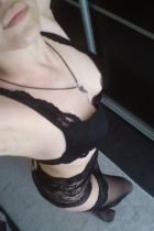 Анкета проститутки: КРИСТИНА ВЫЕЗД, 29 лет, г. Сочи (Адлер )