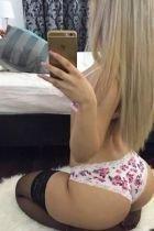 самая элитная проститутка Вероника/Горки, 27 лет