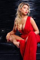 ЛИЗА/Горки - проститутка с реальными фотографиями, от 3000 руб. в час