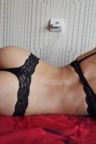 вызов проститутки в Сочи (Милашки, от 4000 руб. в час)