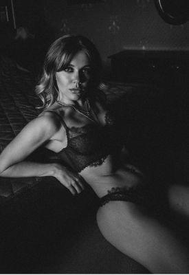 молодая проститутка Лёля , фото