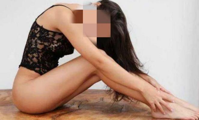 Я в Сочи б/ предоплат, рост: 160, вес: 55 — проститутка по вызову