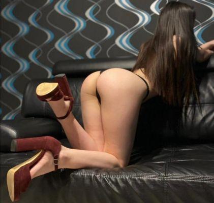 Проститутка рабыня Варя б/пред Адлер , 29 лет, заказать в один клик