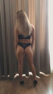 толстая проститутка Алина, секс-услуги от 8000 руб. в час