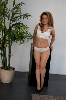 Проститутка лесбиянка ❤️АрИнА☀️ Адлер❤️, рост: 170, вес: 55