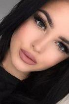 Маша, 7