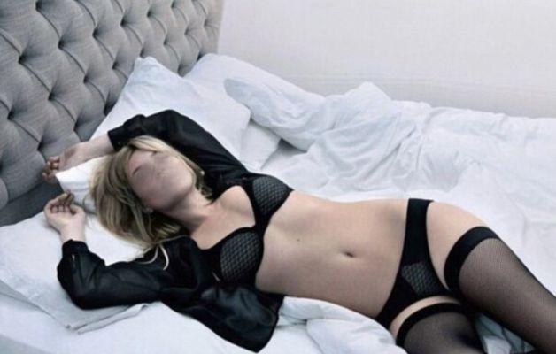 BDSM проститутка Роза , 25 лет, г. Сочи