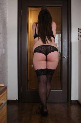 Юля, 8 966 368-73-79 — проститутка стриптизерша, 23 лет