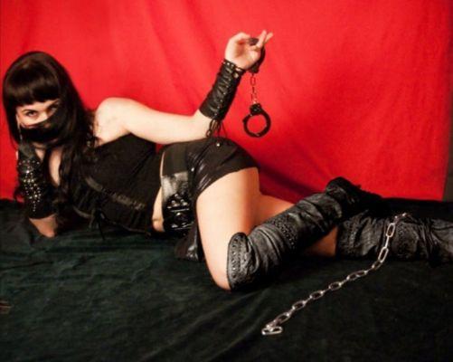 секси студентка Госпожа Зара, от 5000 руб. в час, круглосуточно