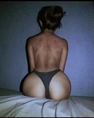Подружки  — проститутка для девушек от 8000 руб. в час