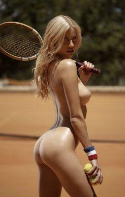Рита, тел. 8 991 191-56-40 — секс при массаже и другие удовольствия