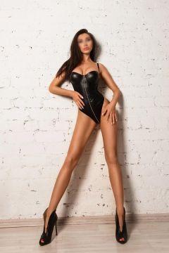 купить проститутку в Сочи (Лика, тел. 8 991 191-56-40)