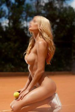молодая проститутка Лика , 25 лет