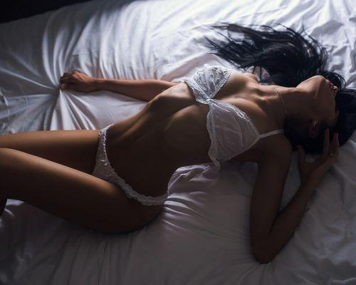 Проститутка негритянка Анна, 23 лет