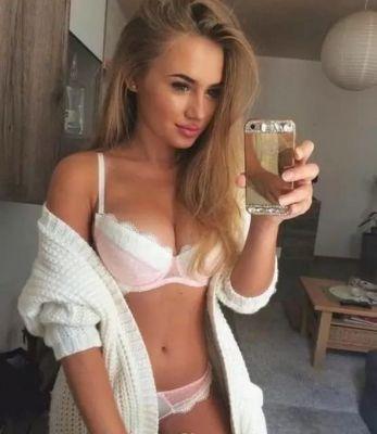 заказать девушку от 6000 руб. в час (РИТА, 22 лет)