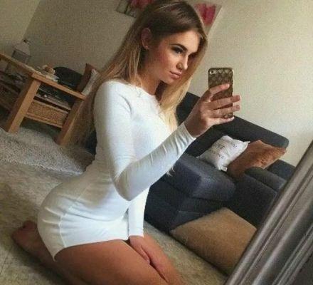 дорогая элитная проститутка РИТА, рост: 168, вес: 53
