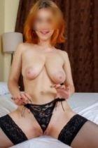молодая проститутка ☀️РЫЖИК☀️, фото