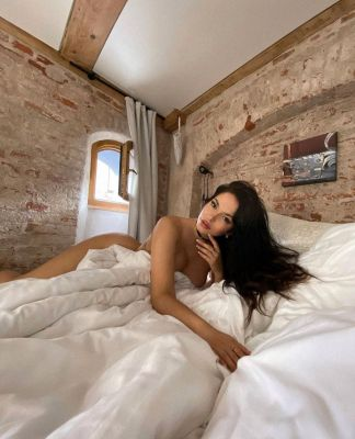 секси студентка Лина, от 7000 руб. в час, круглосуточно