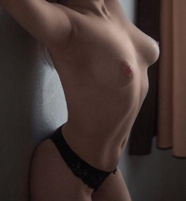 Снять телку (Ева, 22 лет)