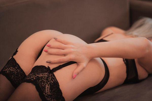 экспресс проститутка Ева, тел. 8 968 737-10-75