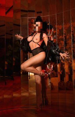 реальная проститутка Алиса, рост: 173, вес: 54