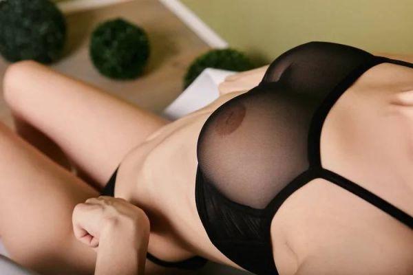 индивидуалка и проститутка Милена , фото и отзывы