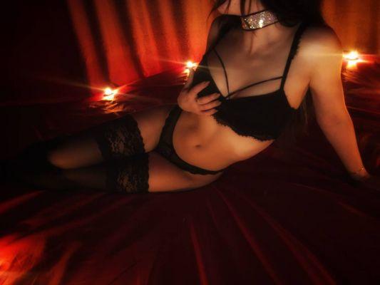 дорогая элитная проститутка Ира, рост: 163, вес: 50
