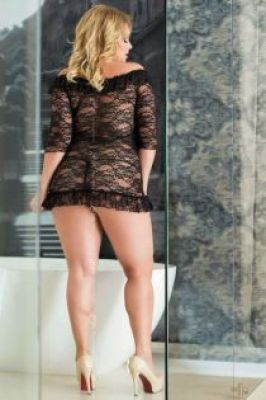 Проверенная проститутка Ксюша Сочи центр, рост: 165, вес: 67