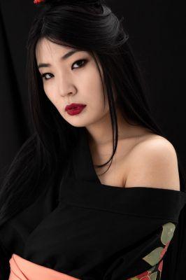 самая дешевая проститутка Юми, 21 лет, закажите онлайн