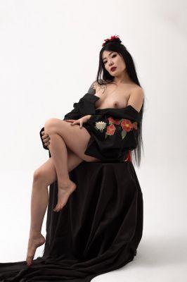 фигуристая проститутка Юми, 8 925 008-26-21, конфиденциально