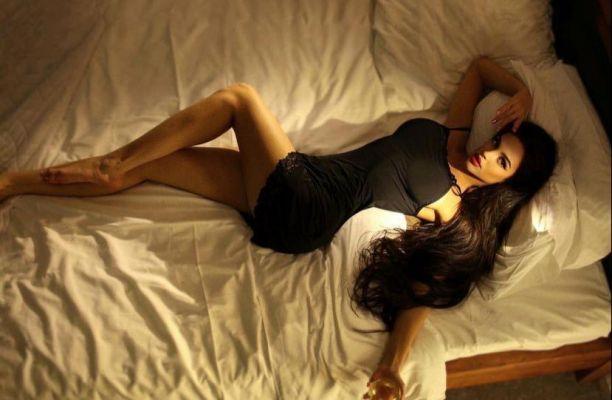самая дешевая проститутка Настя, 22 лет, закажите онлайн