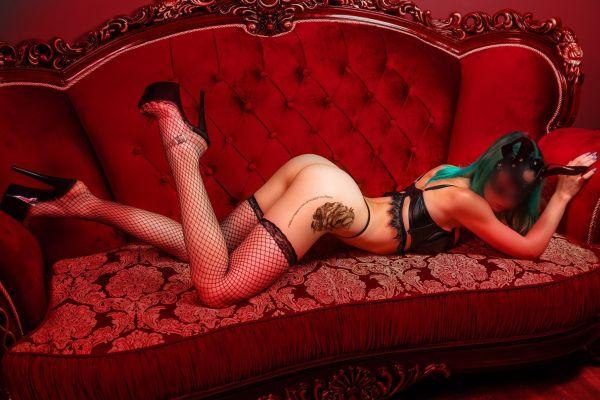 купить проститутку в Сочи (Алиса, тел. 8 963 162-90-34)