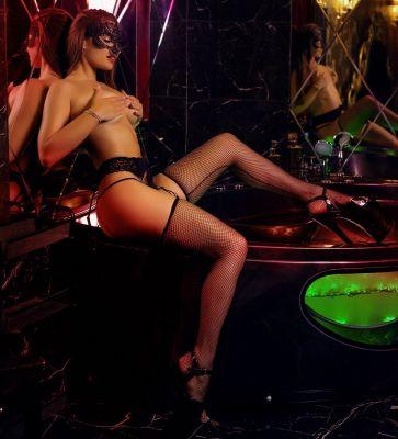 заказать проститутку на дом от 3000 руб. в час, (Рената, г. Сочи)