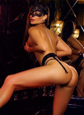 маленькая проститутка Рената, тел. 8 963 162-90-34, работает круглосуточно