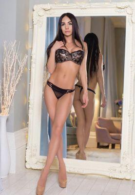 купить проститутку в Сочи (Liana Vip, рост: 160, вес: 45)