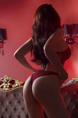 Анкета шлюхи (28 лет), секс в Сочи (Адлер)