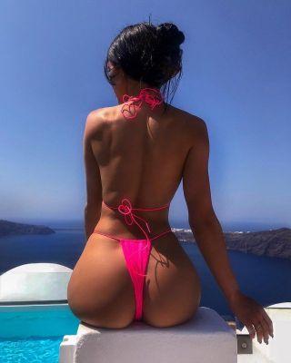 секси студентка Мария, от 7000 руб. в час, круглосуточно