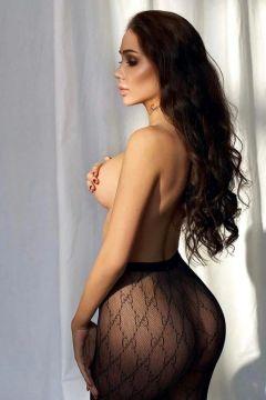Анкета проститутки: Милана, 23 лет, г. Сочи (Адлерский)