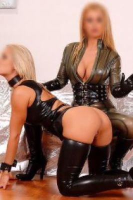 КЛУБНИЧКИ/БОМБА, рост: 165, вес: 48 — проститутка с настоящими фото