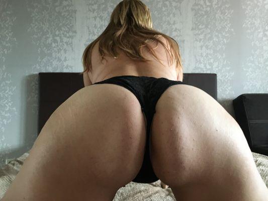 бДСМ госпожа Юля Вирт , 36 лет, рост: 170, вес: 70