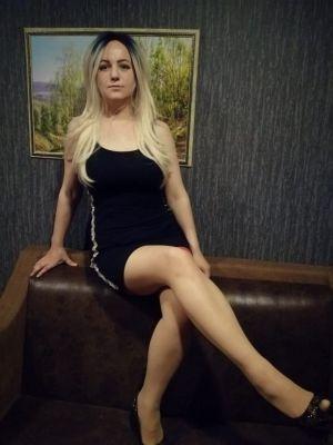 Таня -—проститутка для группового секса, тел. 8 928 451-30-76, доступна 24 7
