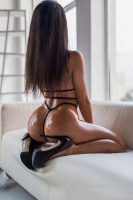 вызов проститутки в Сочи (Ева, от 7000 руб. в час)