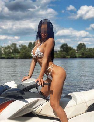 секс модель Катя — подробные фото
