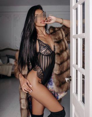 Катя, рост: 176, вес: 58 - проститутка за деньги