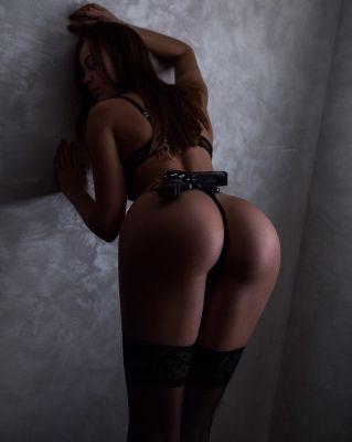 ❤️КРИСТИНА ❤️АДЛЕР❤️ — проститутка студентка от 4000 руб. в час